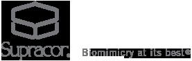Supracor Logo